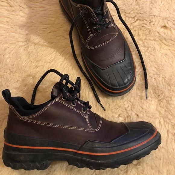 Clarks Shoes | Clarks Waterproof Hiking
